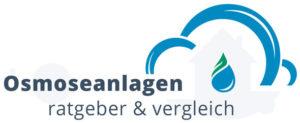 Logo Osmoseanlagen Vergleich